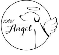 Paw Angel Microchipping service